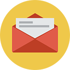 Lifetime Hosting Unlimited Email Accounts
